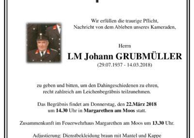 Pate-LM-Johann-Grubmüller-page-001