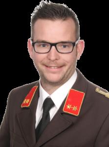 René Gründorf