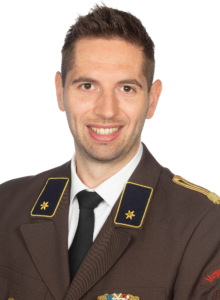 Alexander Schantl